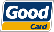 logo Good Card