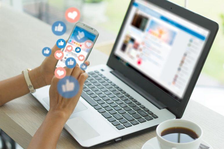 Saiba como o Ticket Empresarial pode padronizar o pagamento de mídia online da sua agência